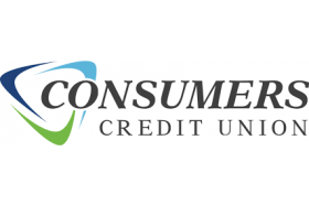 Consumers Credit Union Commercial Mortgage