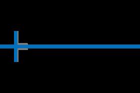Cornerstone Medical & Technology Finance Accounts Receivable Financing