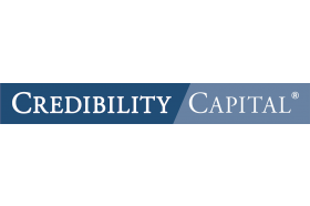 Credibiliity Capital Small Business Loans