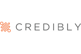 Credibly Small Business Loans