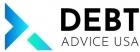 Debt Advice USA