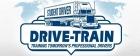 Driver Training Center LLC
