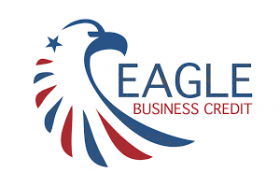Eagle Business Credit Invoice Factoring