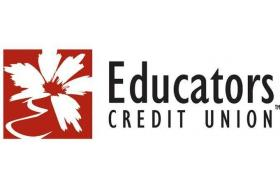Educators Credit Union Visa Signature Cash Back