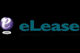 eLease Equipment Financing