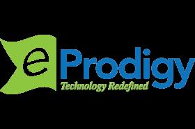 eProdigy Financial Business Loans