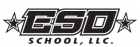 ESD SCHOOL, LLC