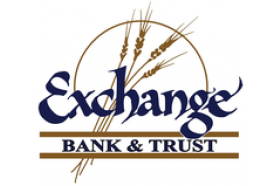 Exchange Bank and Trust Youth Savings Account