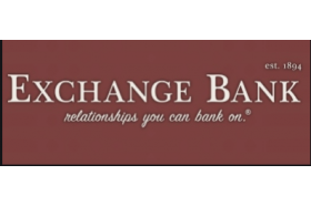 Exchange Bank Basic Checking