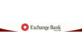 Exchange Bank Certificates of Deposit