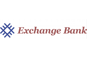 Exchange Bank Exchange Interest Checking