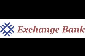 Exchange Bank Exchange Savings