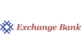 Exchange Bank Home Equity Loan