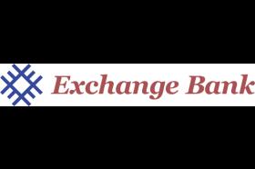 Exchange Bank Home Equity Loan