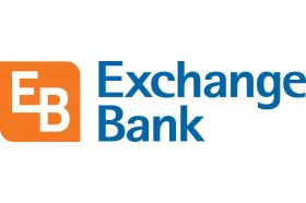 Exchange Bank of California Sole Proprietor Checking