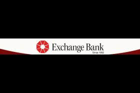 Exchange Bank Statement Savings
