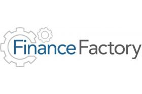 Finance Factory Business Loans