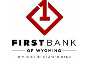 First Bank of Wyoming Money Market Account