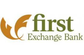 First Exchange Bank Christmas Club Account