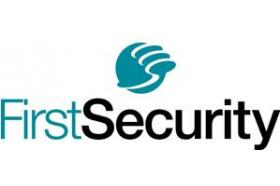 First Security Bank CD