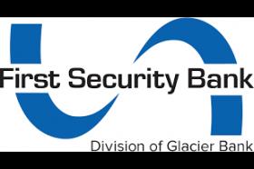 First Security Bank of Bozeman Certificates of Deposit