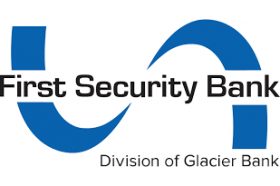 First Security Bank of Bozeman Easy Interest Checking