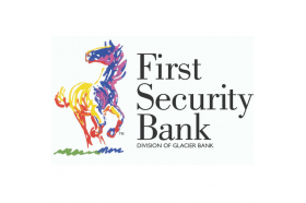 First Security Bank Personal Savings