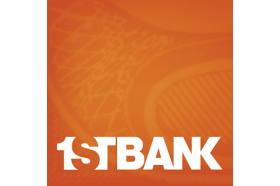 FirstBank Money Market Savings