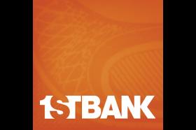FirstBank Regular Savings