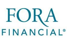 Fora Financial Merchant Cash Advance