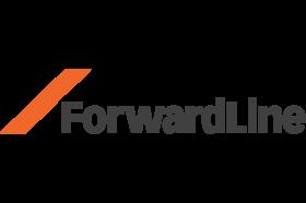 ForwardLine Business Loans
