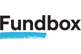 Fundbox Small Business Loans
