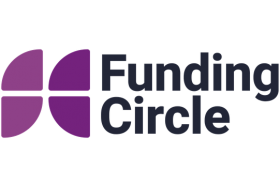 Funding Circle Merchant Cash Advance