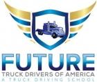 Future Truck Drivers Of America LLC