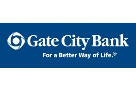 Gate City Bank Home Equity Lines of Credit
