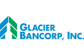 Glacier Bancorp. Inc