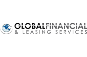 Global Financial & Leasing Services Equipment Financing