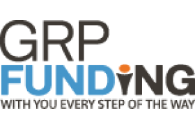 GRP Funding Small Business Financing
