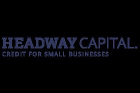 Headway Capital True Line of Credit