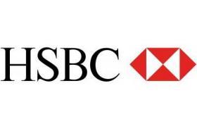 HSBC Premier Checking