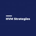 HVM Strategies, LLC