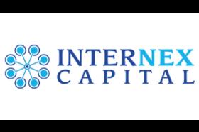InterNex Capital Business Loans