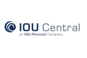 IOU Central Small Business Loans
