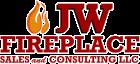 JW Fireplace Sales And Marketing