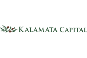 Kalamata Capital Merchant Cash Advance