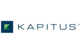 Kapitus Business Lines of Credit