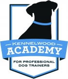 Kennelwood Academy for Professional Dog Trainers