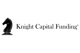 Knight Capital Funding Business Funding
