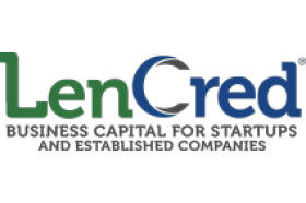 LenCred Small Business Loans