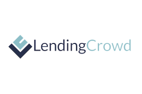 LendingCrowd Business Loans